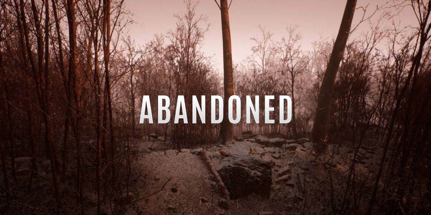 abandoned-gamersRD