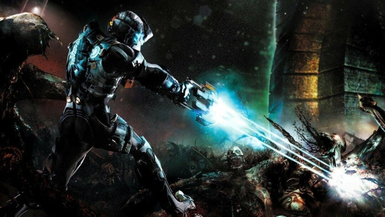 No habrán más noticias de Dead Space hasta el próximo año, GamersRD