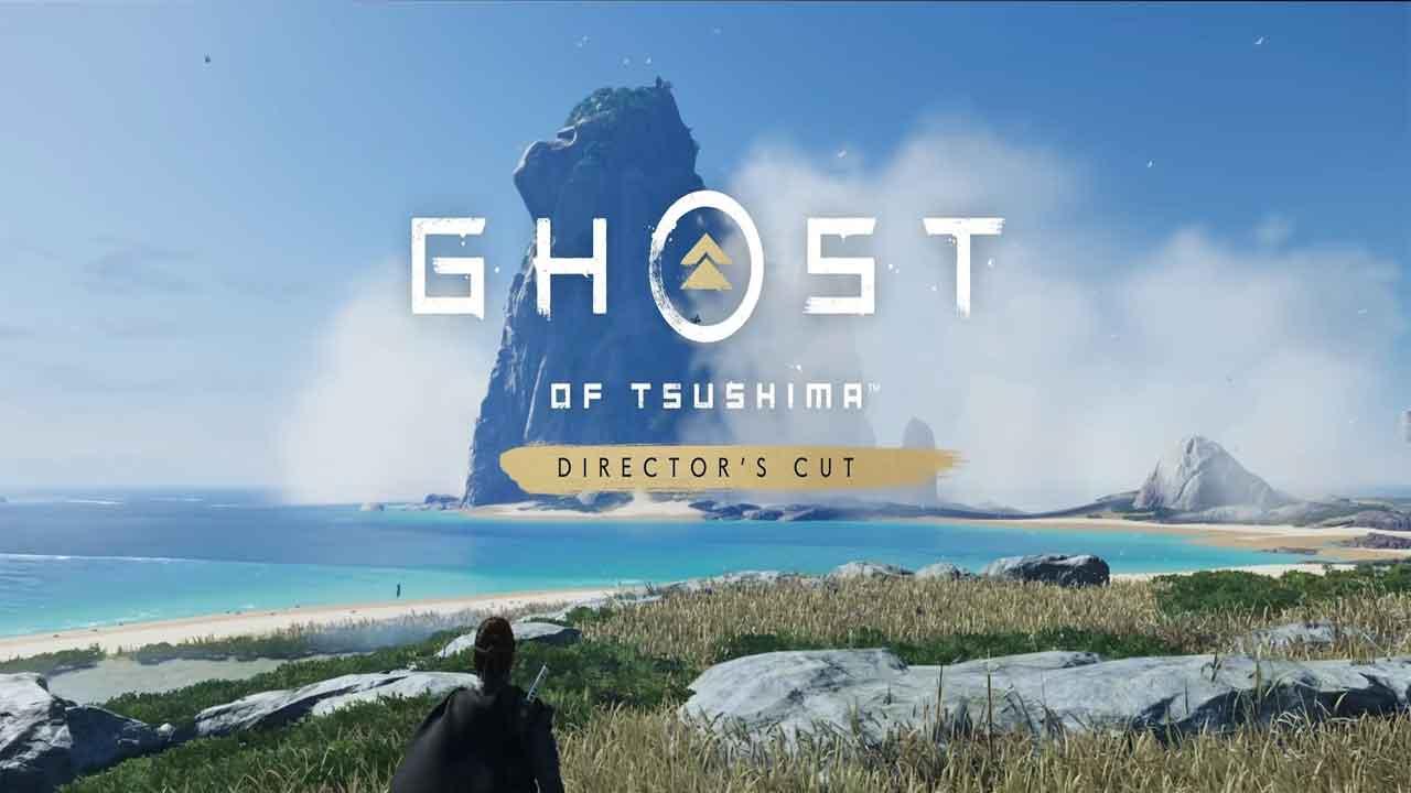 Ghost of Tsushima y Madden encabezan las listas de descargas de PS Store de Agosto, GamersRD