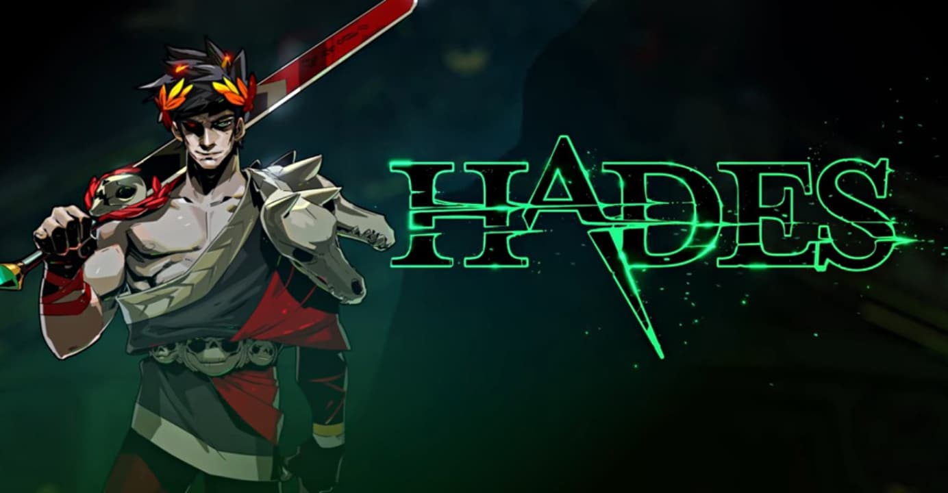 hades-capa-Portada-GamersRD
