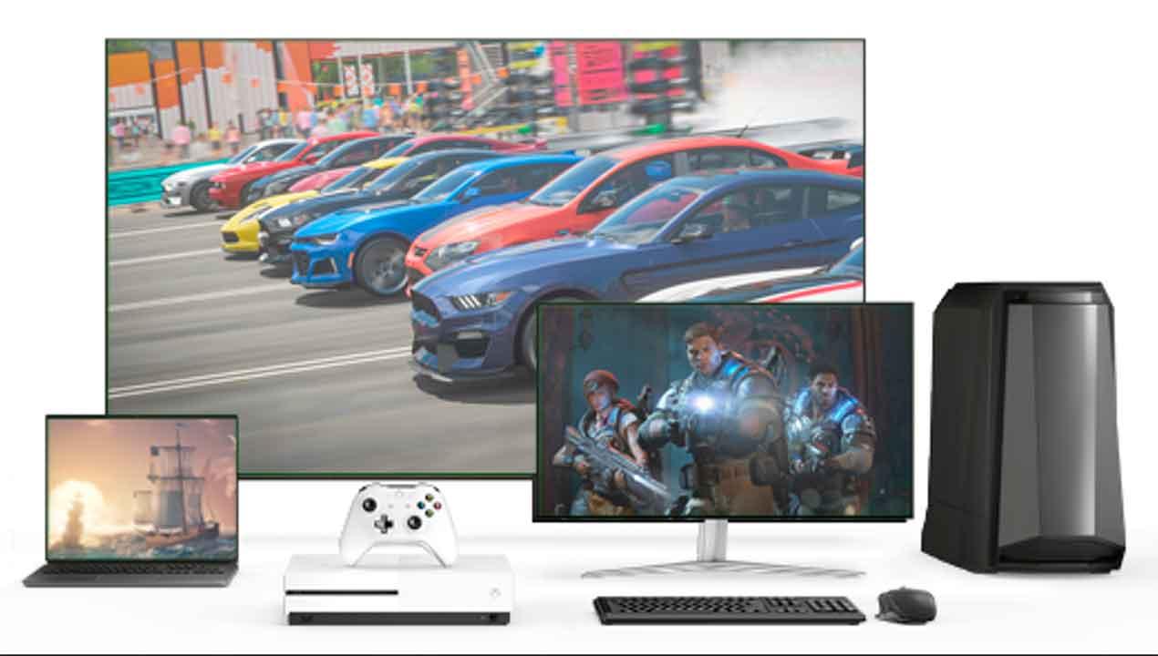 Microsoft, SDK, GamersRD