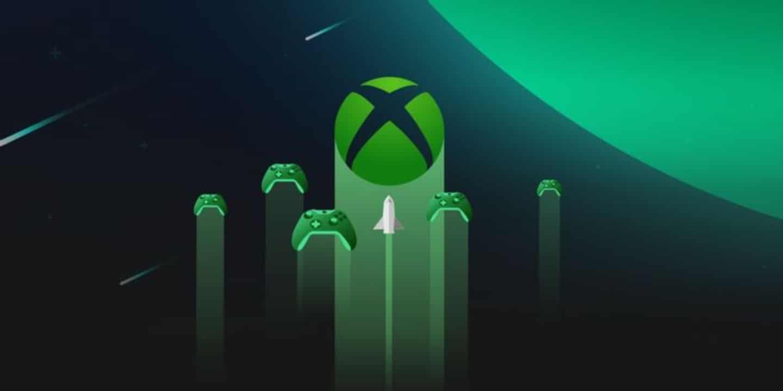 Xbox-Game-Pass-Series-X-S