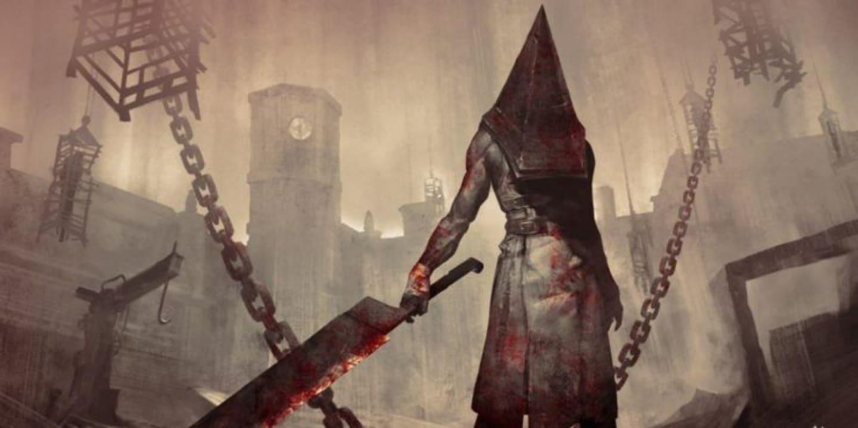 Silent-Hill-Bloober-Team-