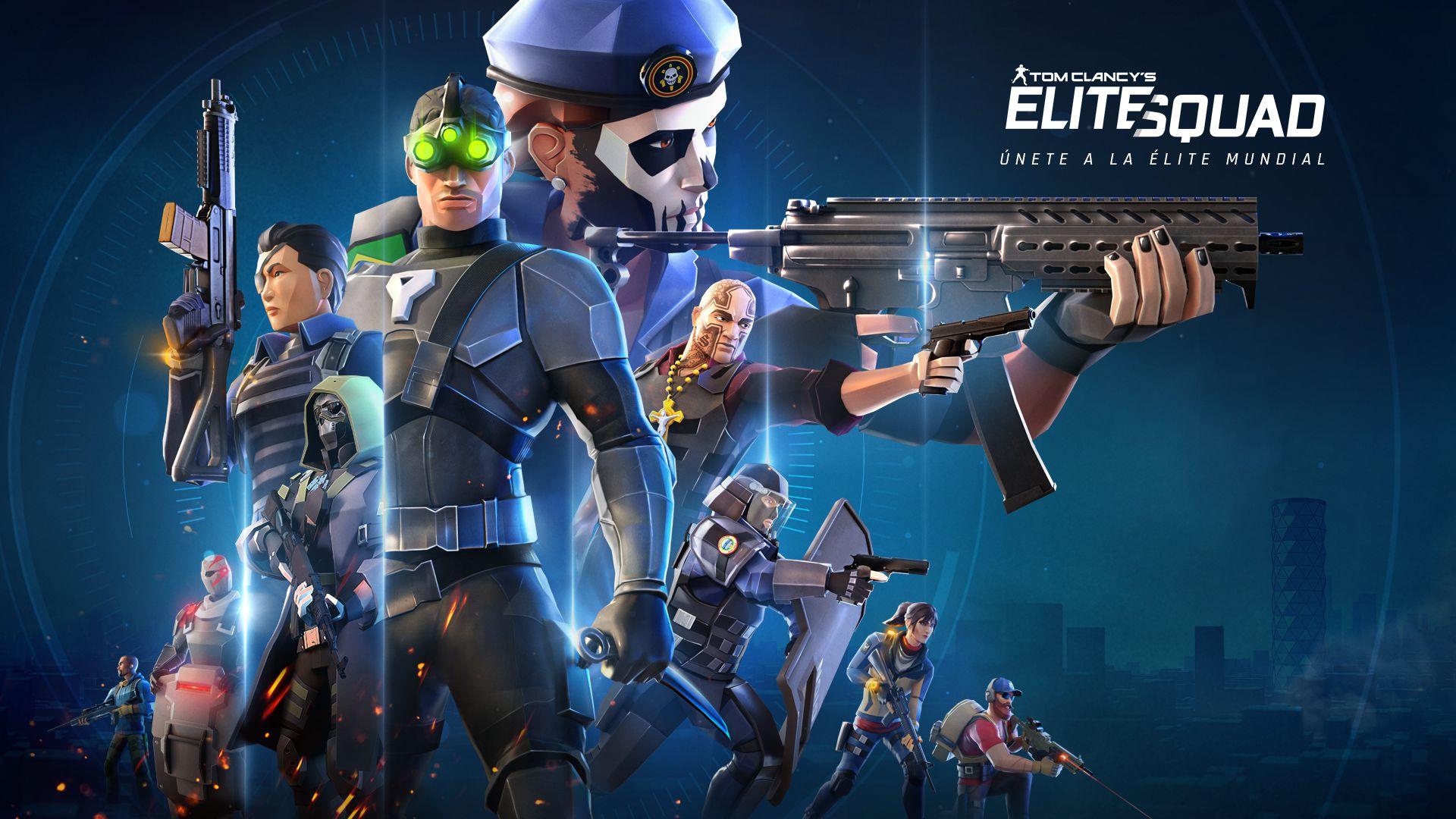 tom-clancy-s-elite-squad-principal