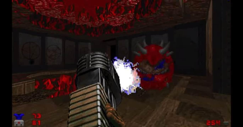 Doom-Sigil--Romero-Games- (1)