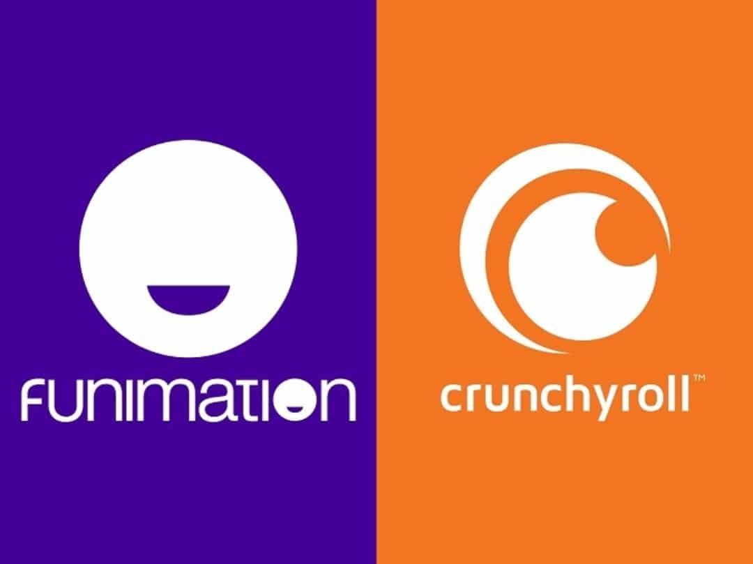 Funimation-Global-Group-Crunchyroll