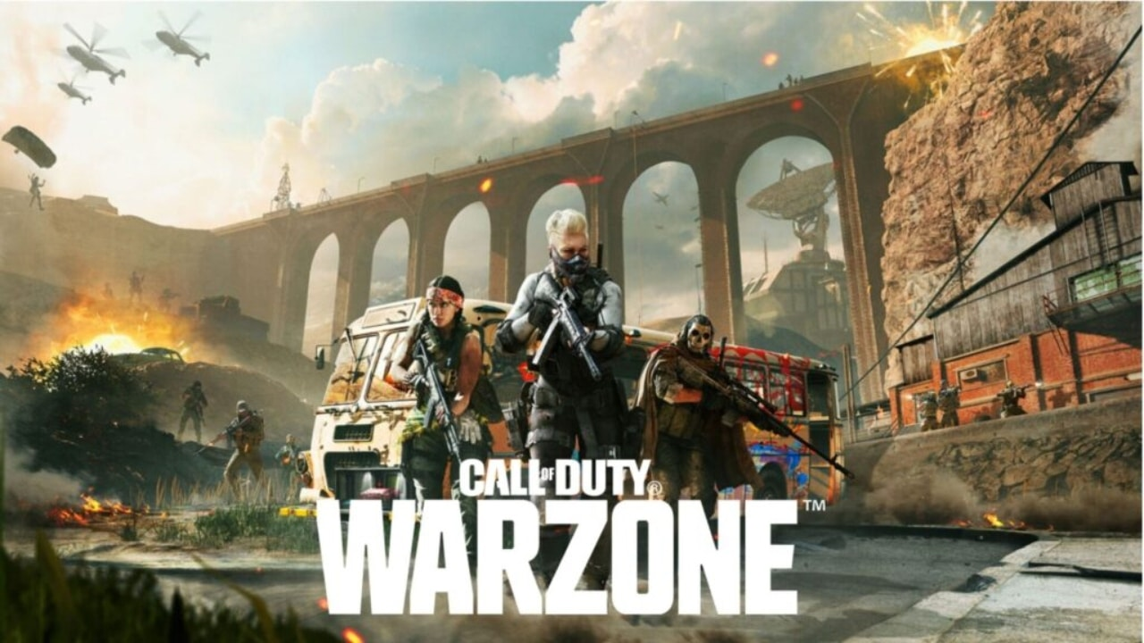 Warzone-update-patch-notes-New-lobby-screen-loadout-editing-GamersRD