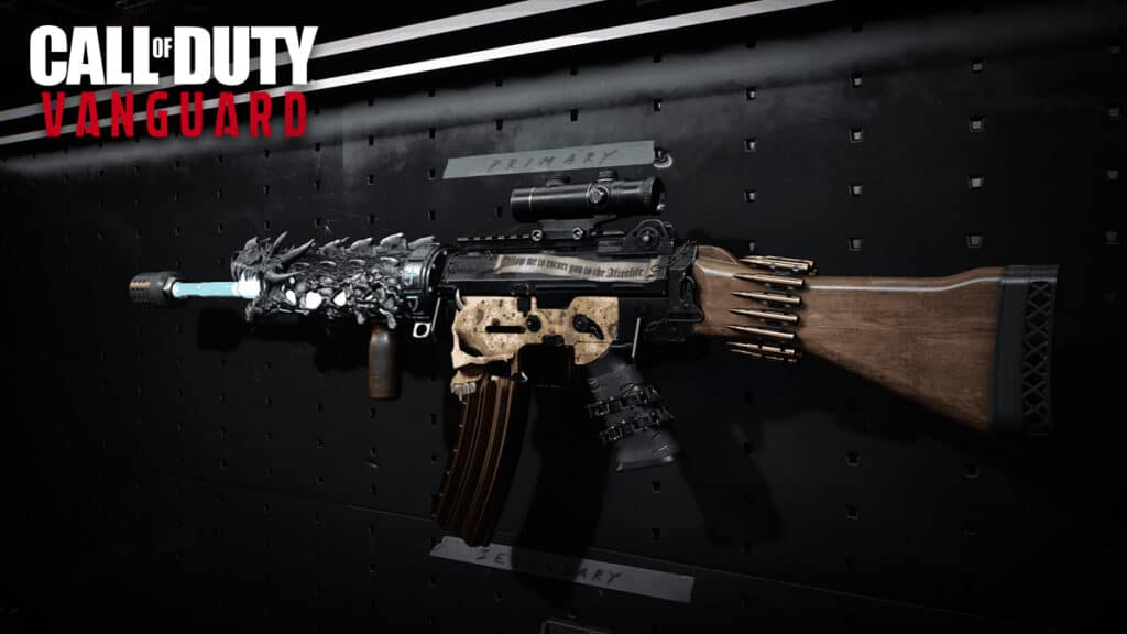 call-of-duty-vanguard-gunsmith-returns-two-new-features-1024x576