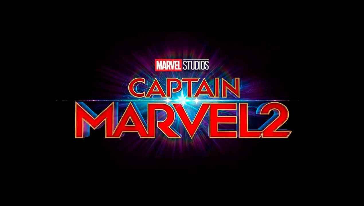 Captain Marvel 2, GamersRd
