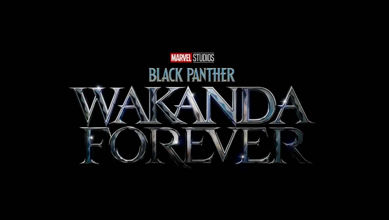 Black Panther 2: Wakanda Forever, GamersRD