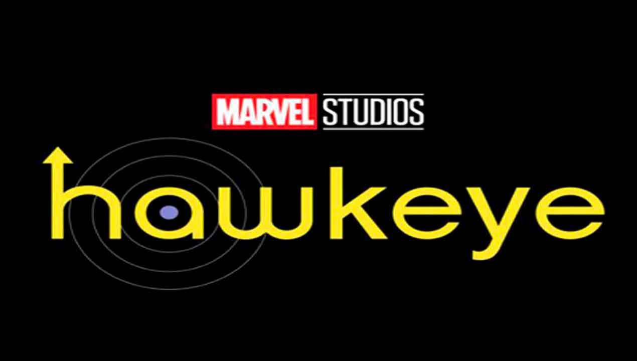 Hawkeye, GamersRD