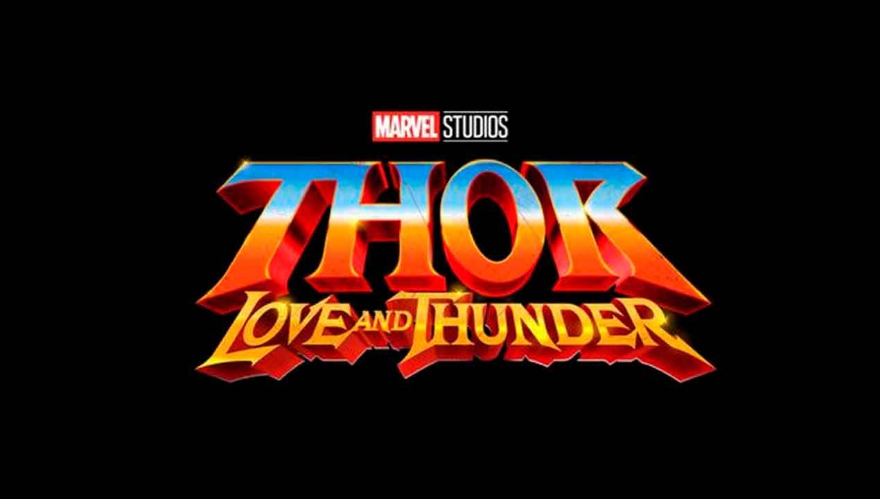 Thor: Love and Thunder, GamersRD