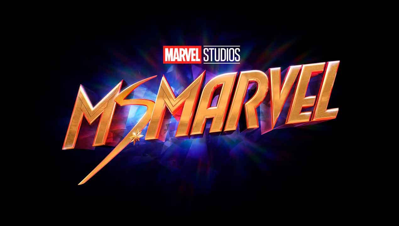 Ms. Marvel, GamersRD