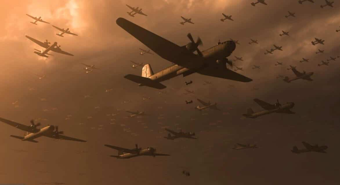 vanguard-reveal-event-warzone-battle-of-verdansk