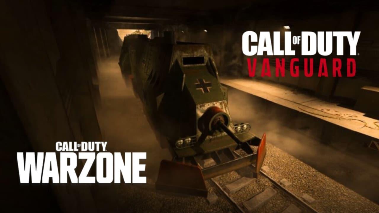 warzone-battle-of-verdansk-call-of-duty-vanguard-reveal-event-1024x576 (1)