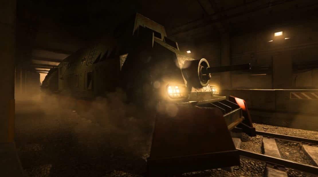warzone-battle-of-verdansk-vanguard-reveal-event