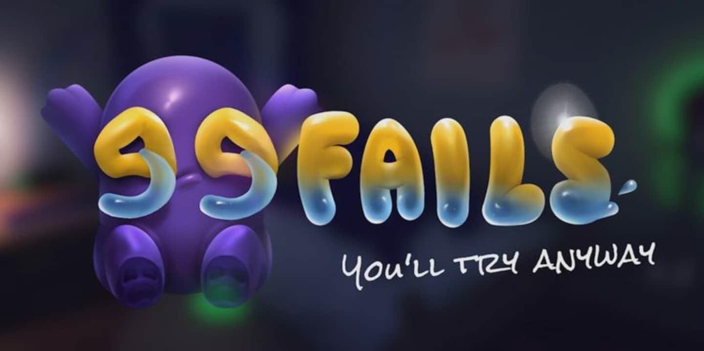 99-Fails-PC-GamersRD (1)