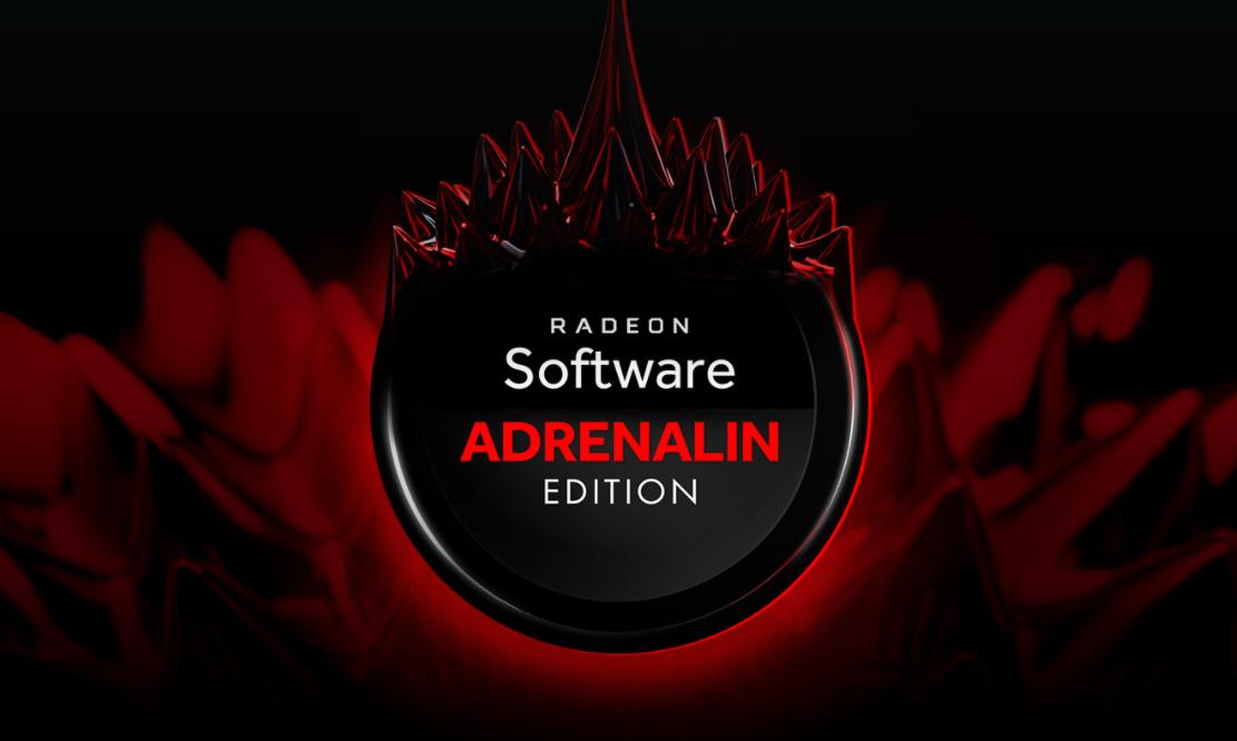 Radeon Software Adrenalin 21.10.1 lanzado por AMD, optimizado para Far Cry 6, BF2042 Beta y PUBG, GamersRD