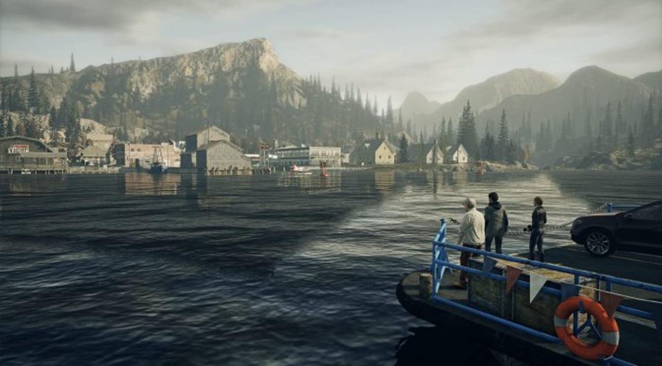 Alan-Wake-Remastered-first-screenshots-5-GamersRD (1)