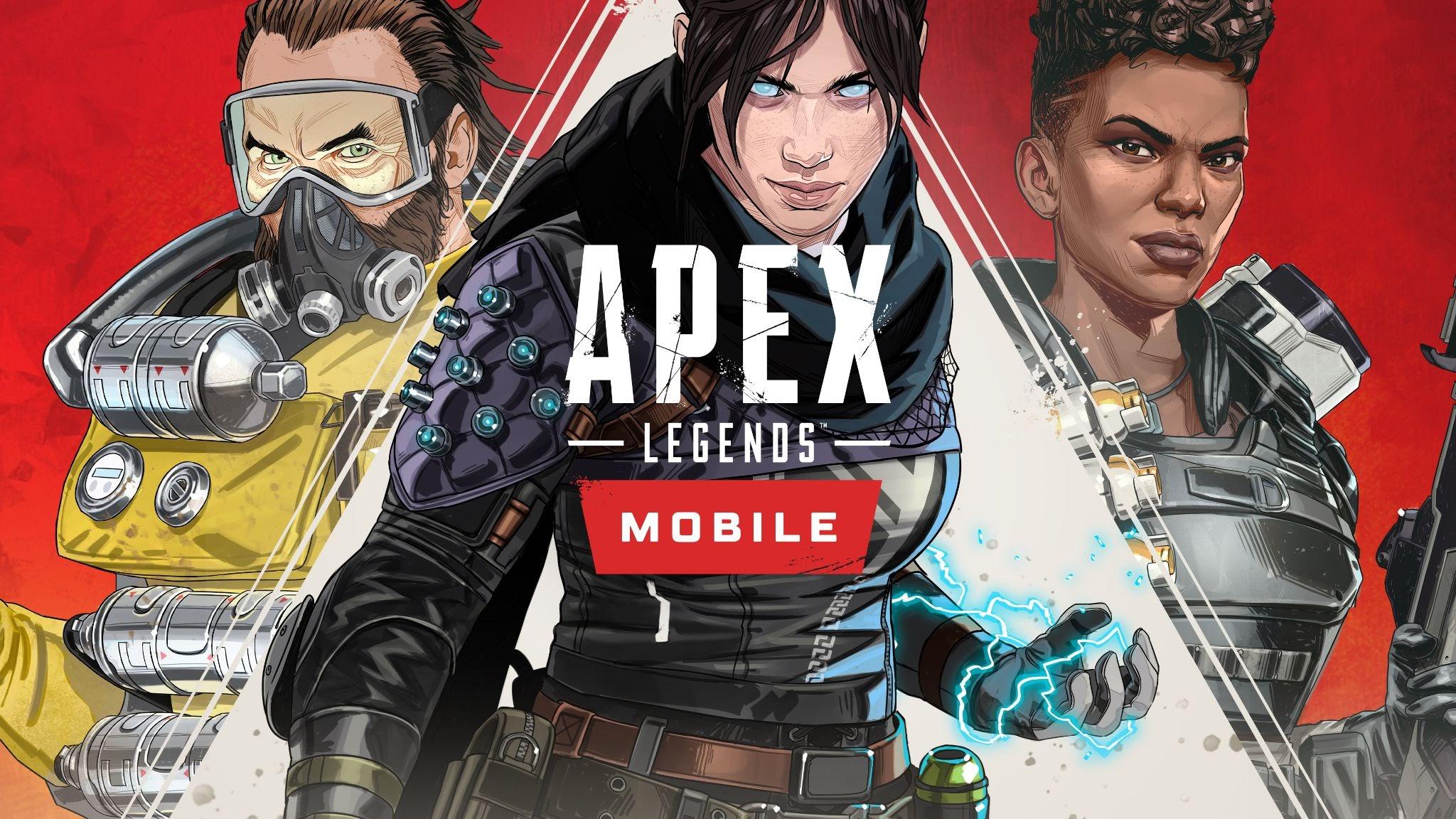Apex_Mobile,GamersRD
