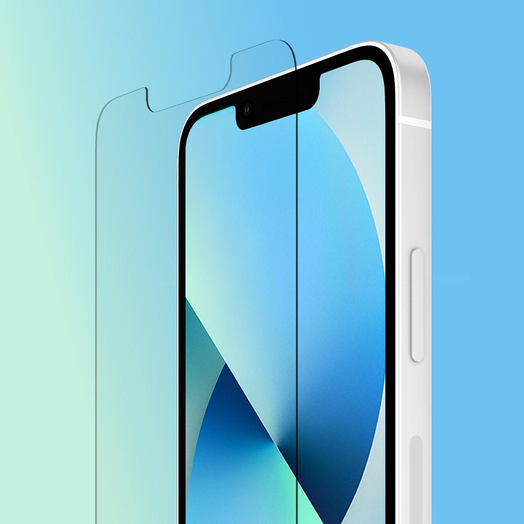 Belkin-presenta-sus-protectores-de-pantalla-UltraGlass-y-antirreflejo-para-los-modelos-de-iPhone-13-GamersRD
