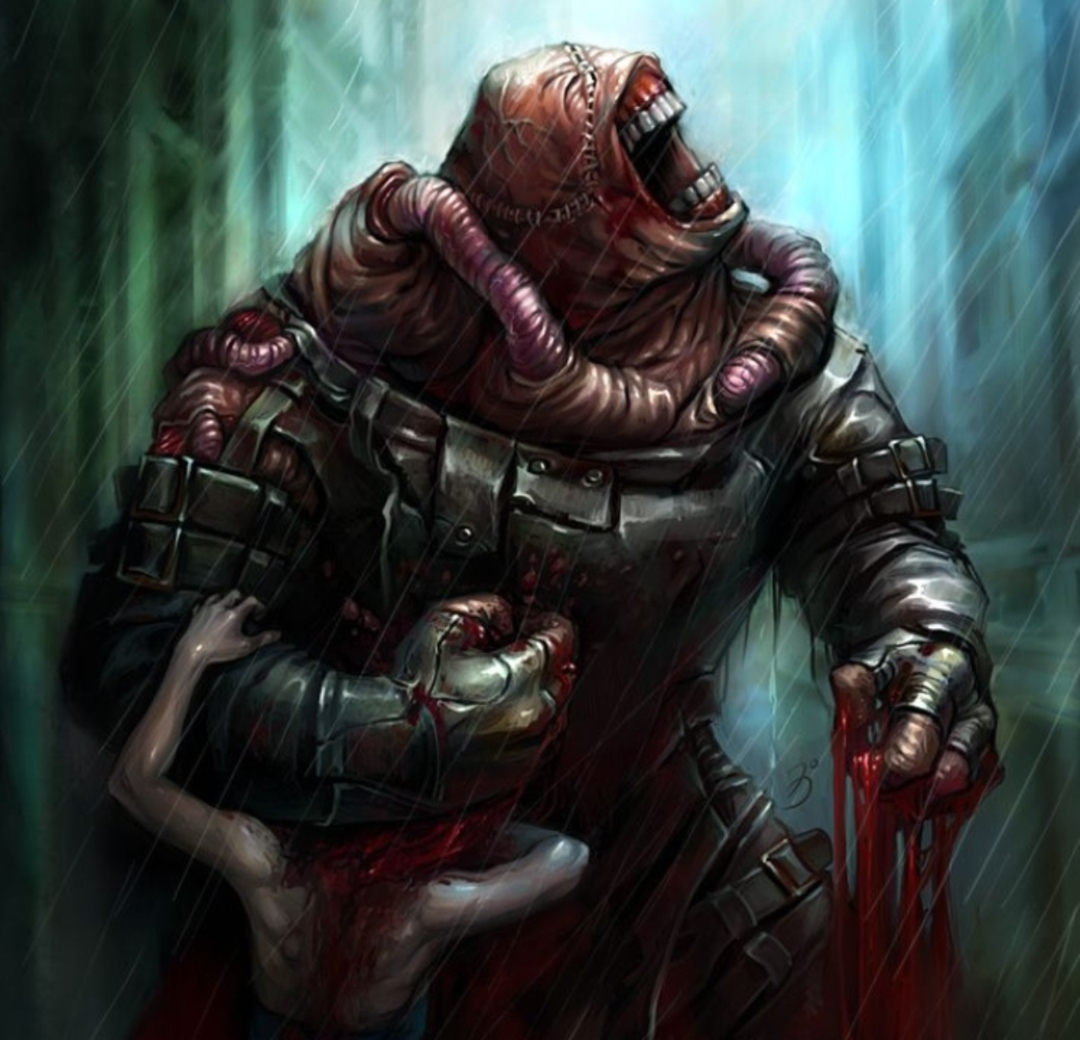 Brutal-Nemesis-Resident-Evil-3-GamersRD (1) (1)