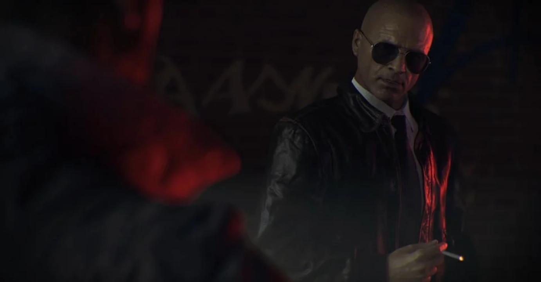 Call-of-Duty-Black-Ops-Alex-Mason-GamersRD (1)