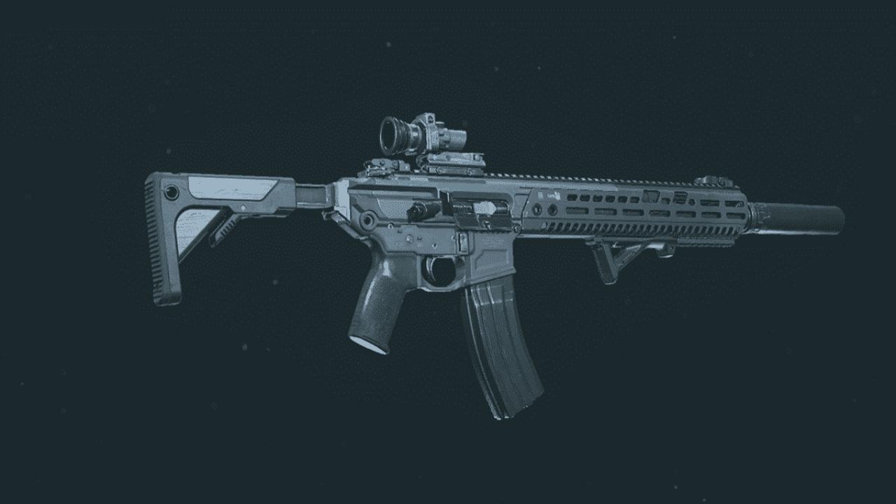 Call-of-Duty--M13-GamersRD