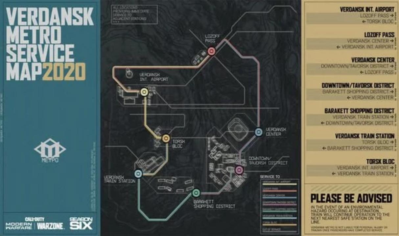 Call-of-Duty-Modern-Warfare-and-Warzone-Subway-map-GamersRD (1)