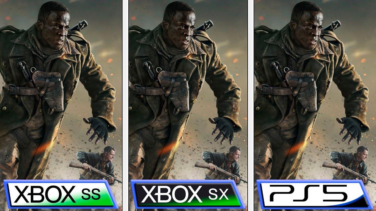 Call-of-Duty-Vanguard-PS5-Xbox-Series-GamersRD