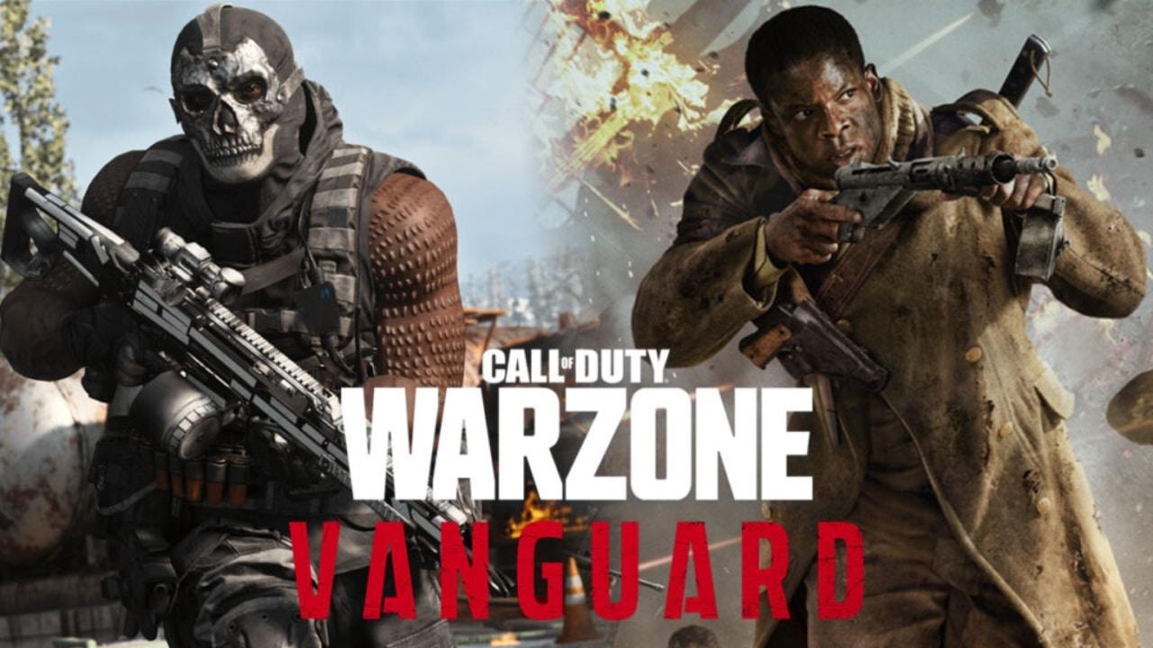 Call-of-Duty-Warzone-vanguard-integration-GamersRD (1)