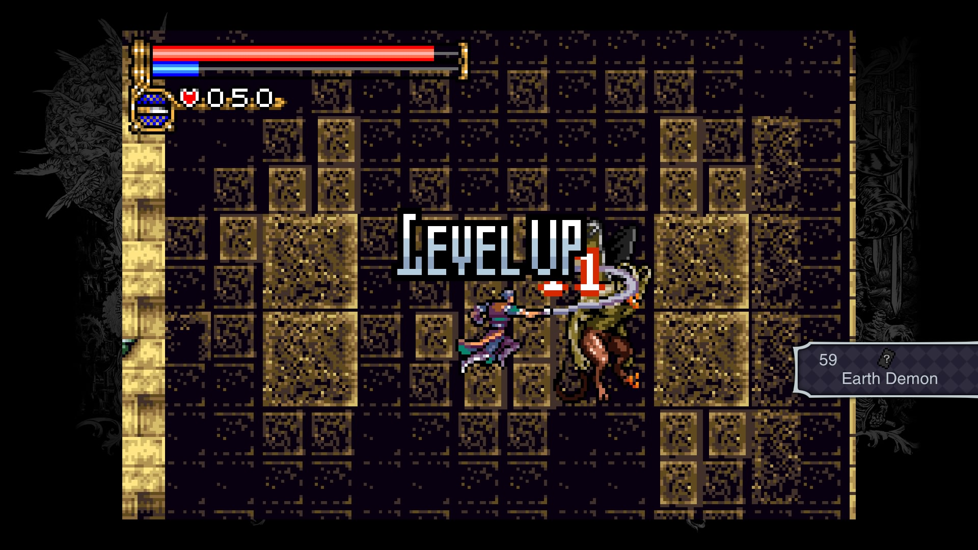Castlevania Advance Collection Review