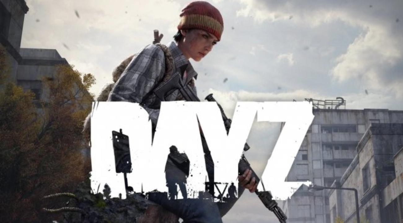 DayZ-new-feature-GamersRD (1)