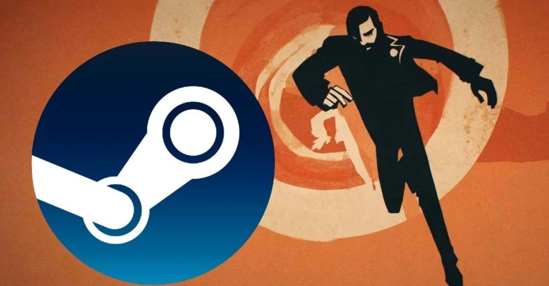 Deathloop-Steam-GamersRD (1)