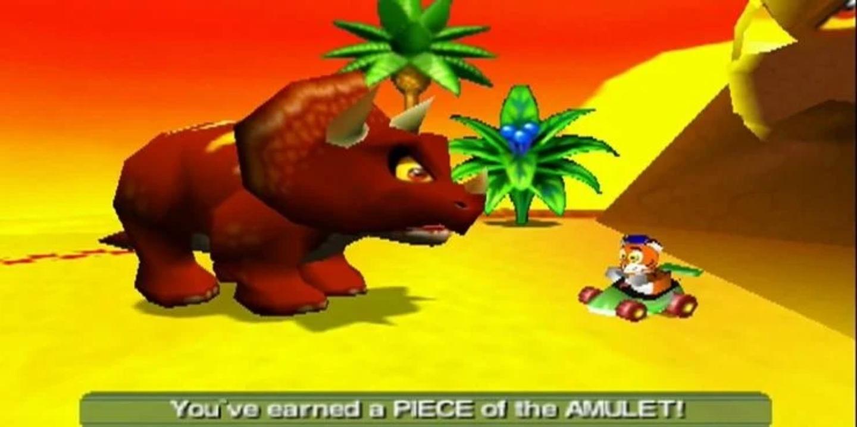 Diddy-Kong-Racing-Timber-GamersRD (1)