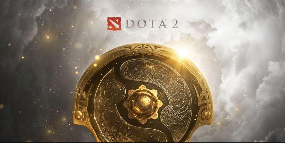 Aquí está el calendario de Dota 2 International 10, GamersRD