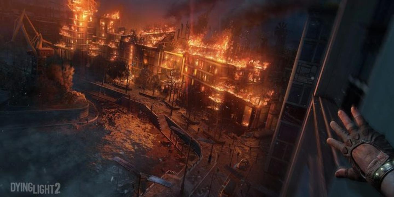 Dying-Light-2-The-City-Burning-GamersRD (1)