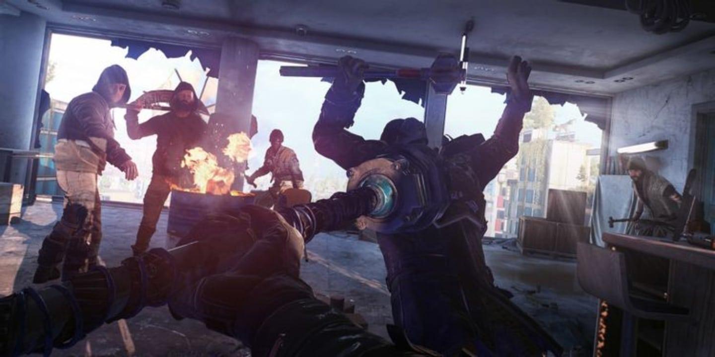 Dying-Light-2-Weapon-Degradation-GamersRD (1)