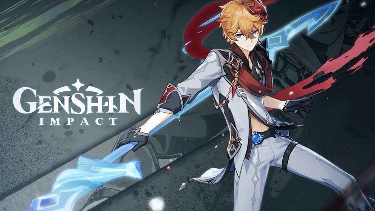 Genshin-Impact-Baner-Rerun.5-GamersRD