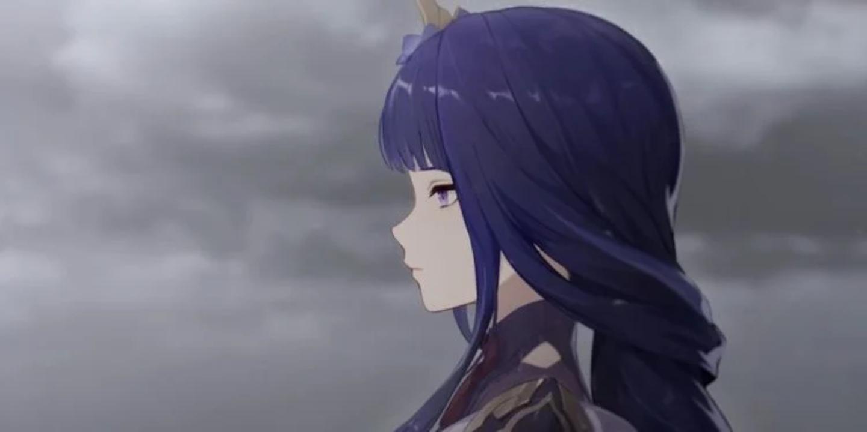 Genshin-Shogun-Event-GamersRD (1)