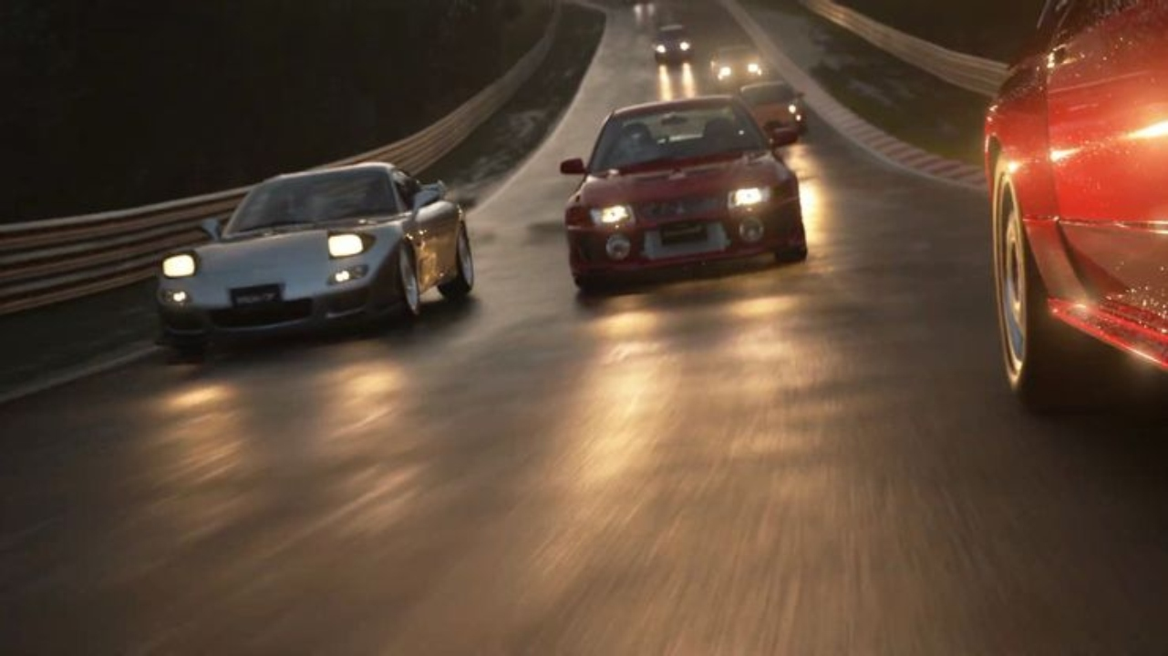 Gran-Turismo-7-PS5-Trailer-Screenshots-36-GamersRD (1)