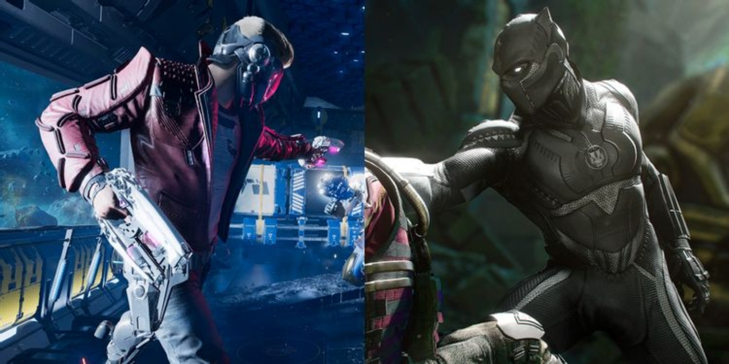 Guardians-Of-The-Galaxy-And-Avengers-Use-Different-Engines-GamersRD (1)