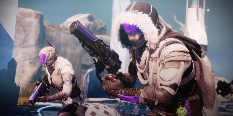 Hand-Cannon-Destiny-2--via-Bunge-GamersRD (1)