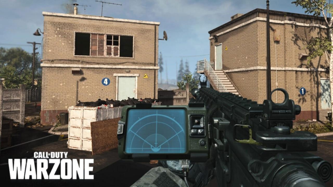 Heartbeat-Sensor-in-Warzone-GamersRD (1)