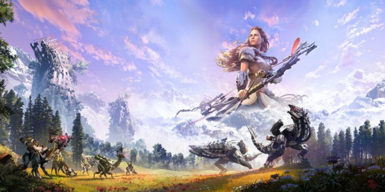 Horizon-Zero-Dawn-4K-60FPS-PS5-GamersRD (1)