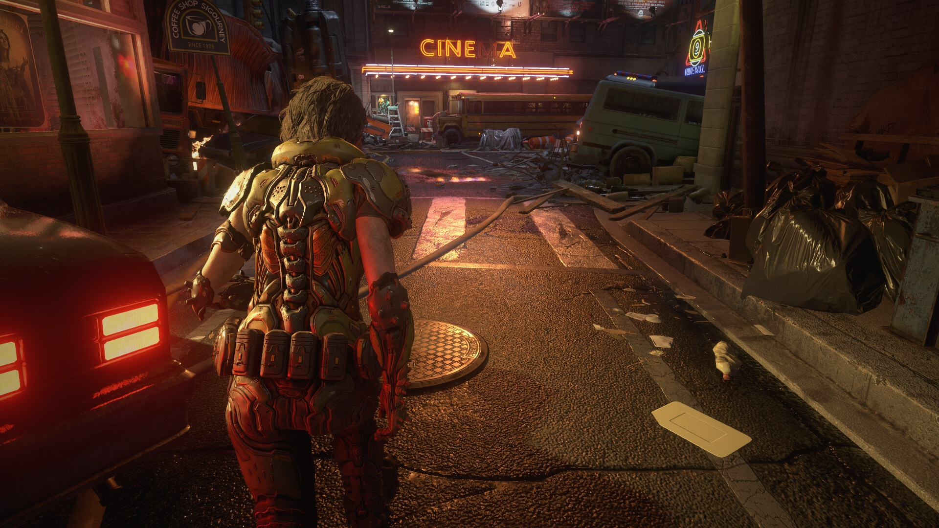 Jill-Valentine-Doom-Slayer-suit-mod-3-GamersRD