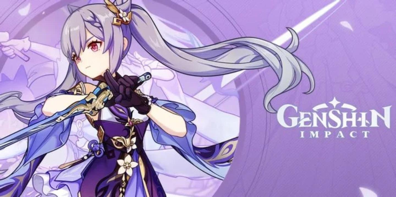 Keqing-Figure-2-5-star-character-GamersRD (1)