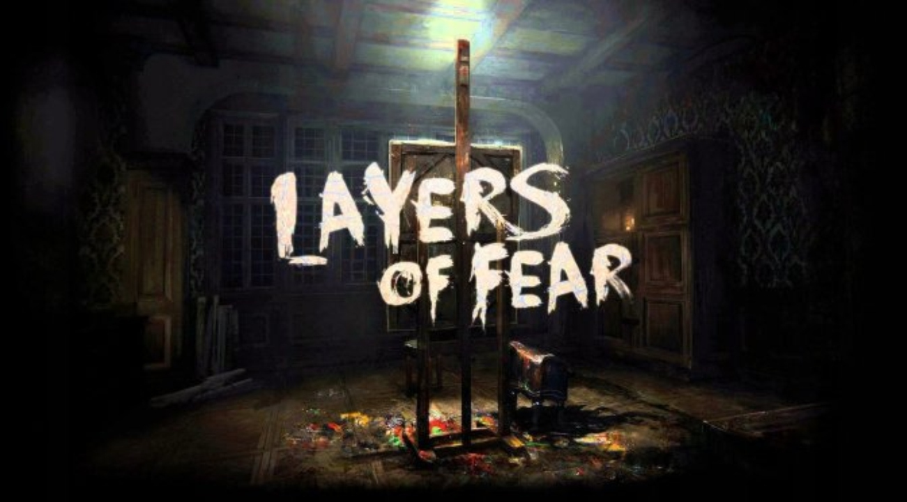 Layers-of-Fear-general-logo-GamersRD