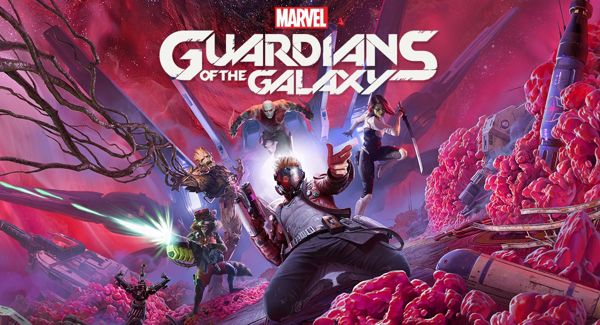 Marvel's Guardians of the Galaxy: configuraciones del juego y más características reveladas, GamersRD
