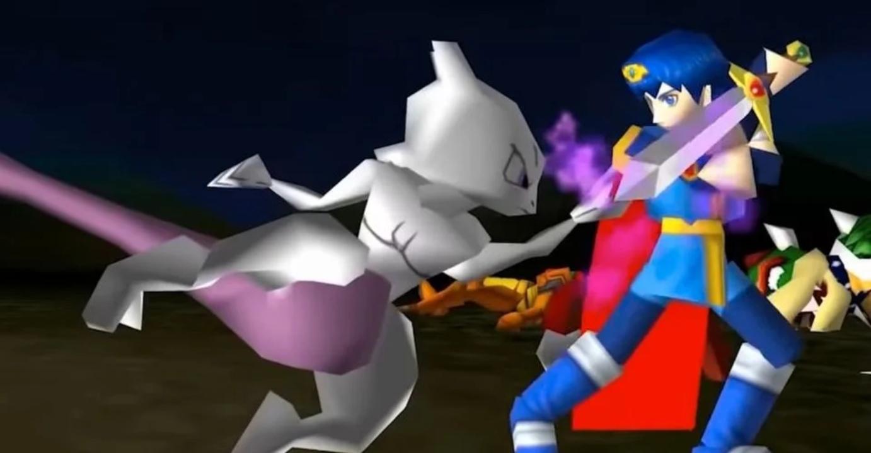 Mewtwo-Marth-Super-Smash-Bros-64-Remix-GamersRD (1)
